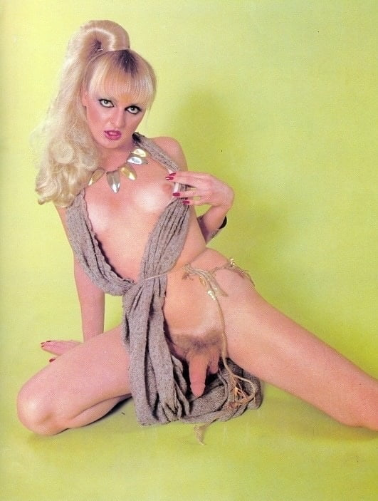 Debbie sheret transsexual leeds — pic 10