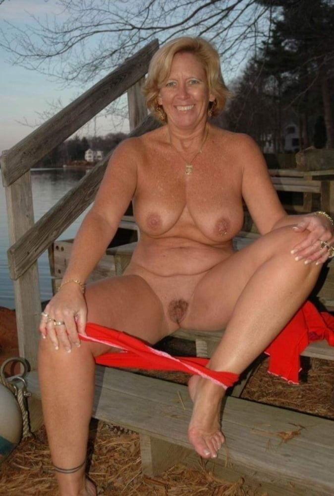 Amateur hot naked girls #1