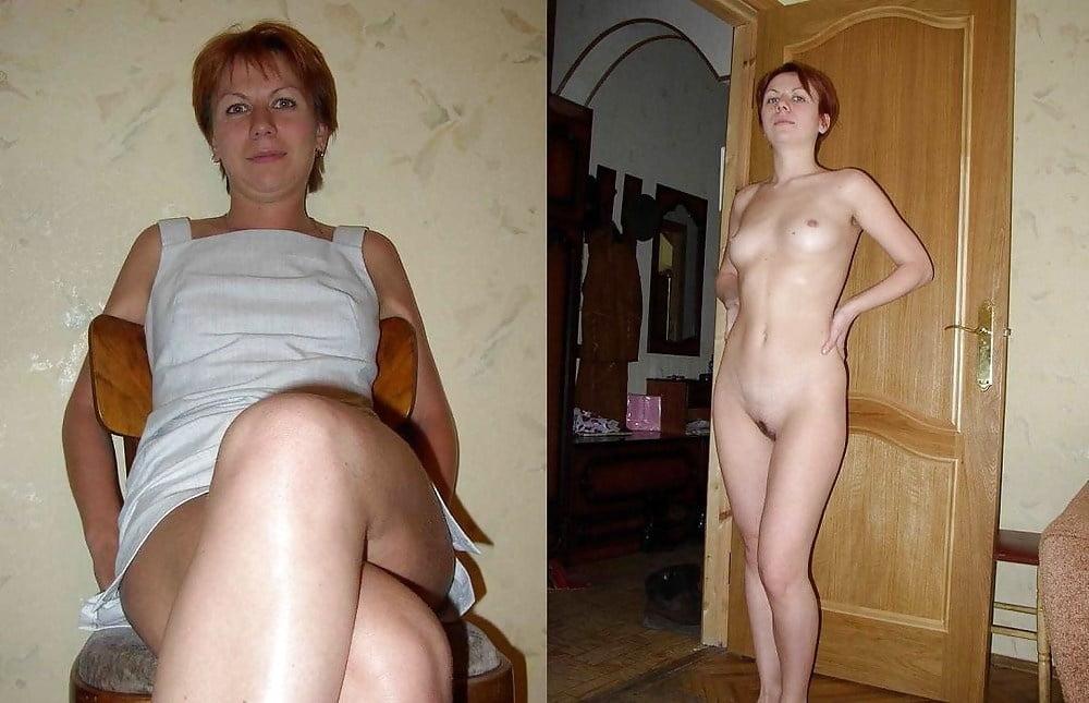 Русская жена разделась видео, смотреть телку трахают два пацана а она кончает порно онлайн