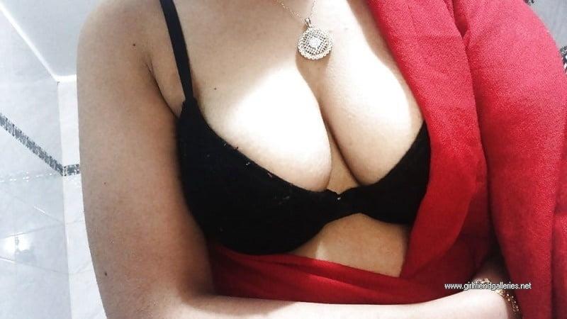 Indian boobs hot-1754