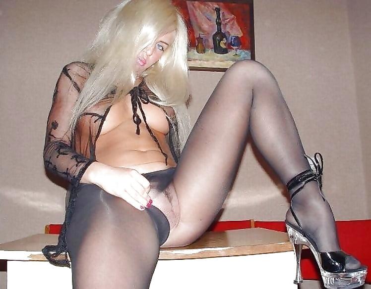 Фото русских девушек в колготках частное фото в порно порно вечеринки пьяных