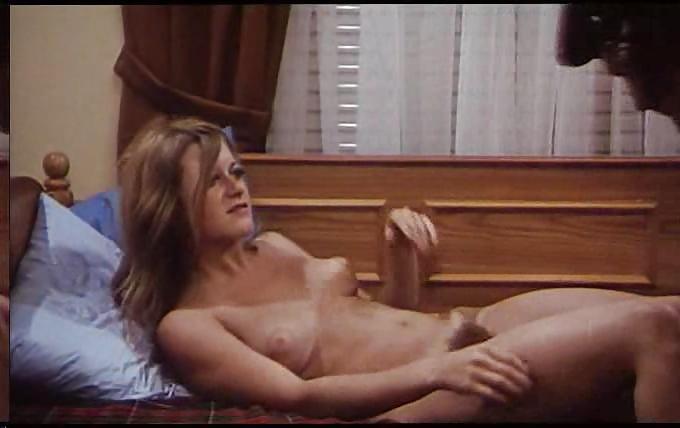 Vintage german porn clips-5599