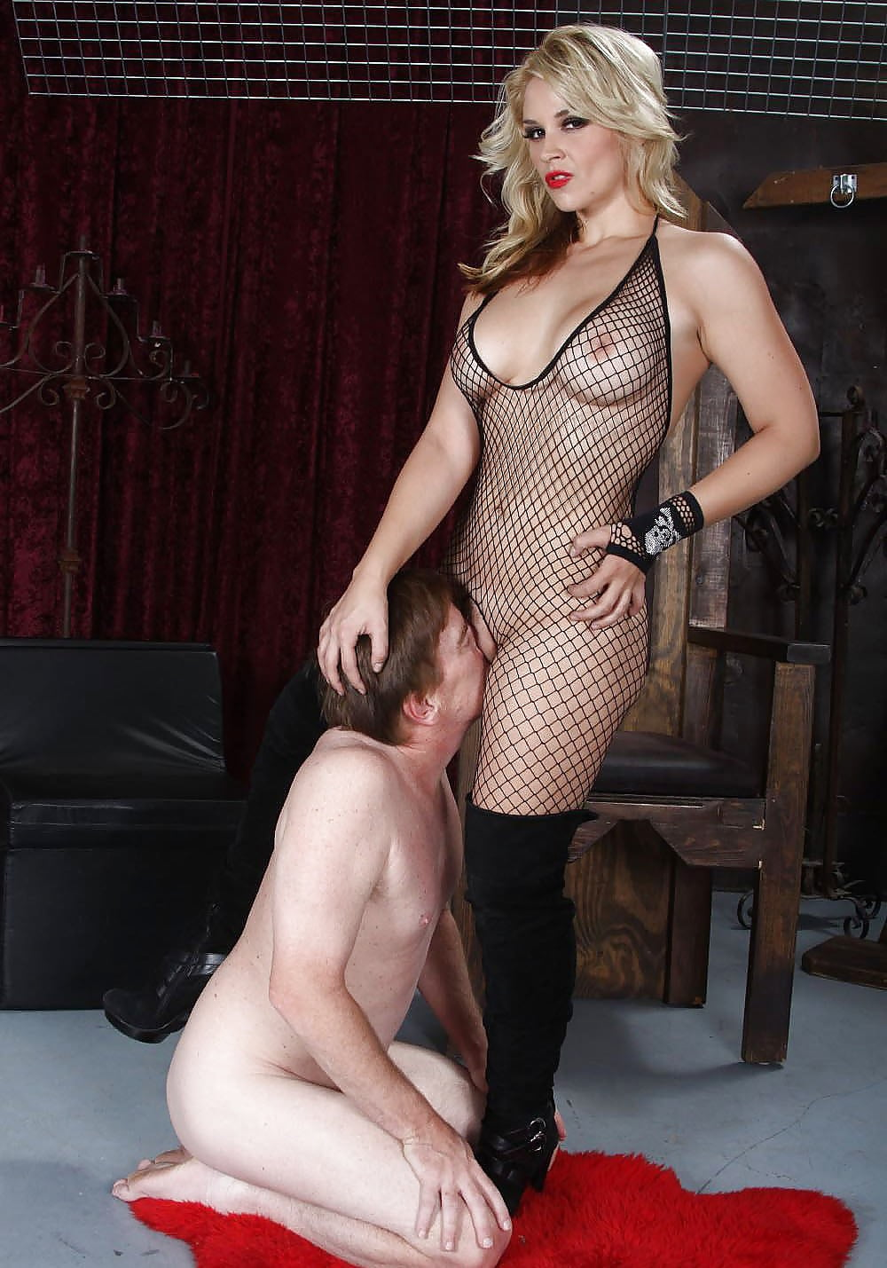 dominate-wives-sex