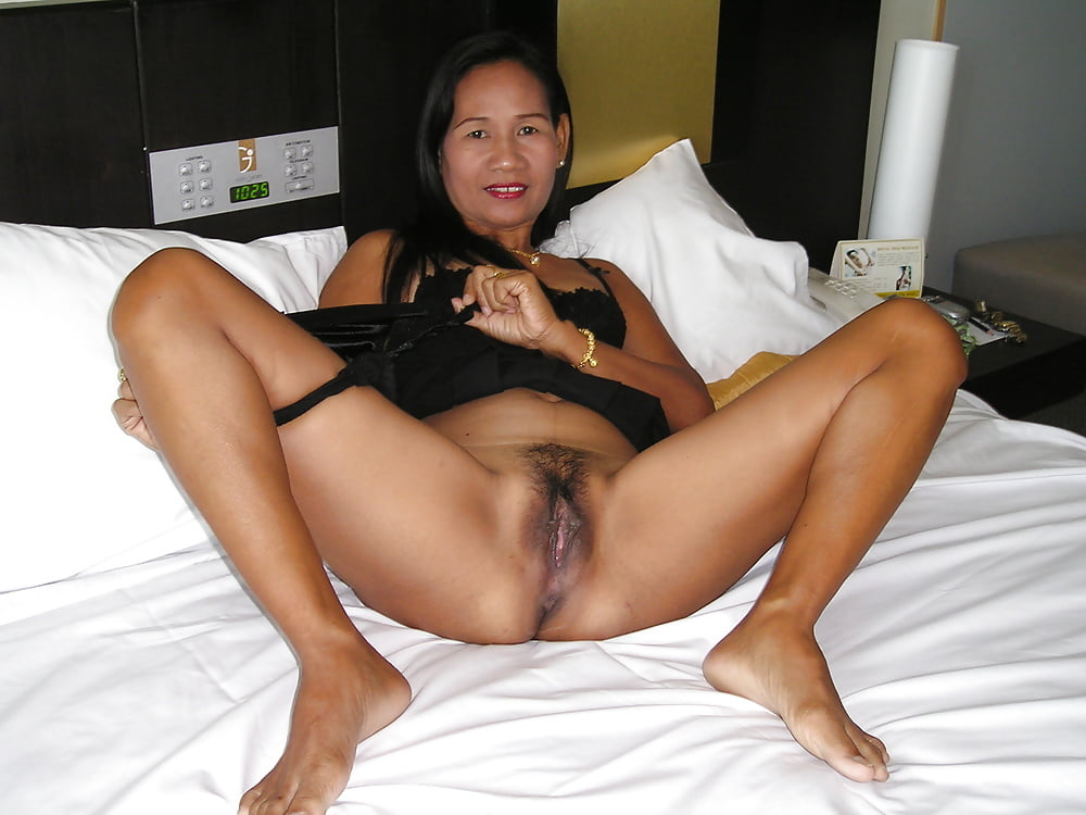 Karl anderson hot asian wife
