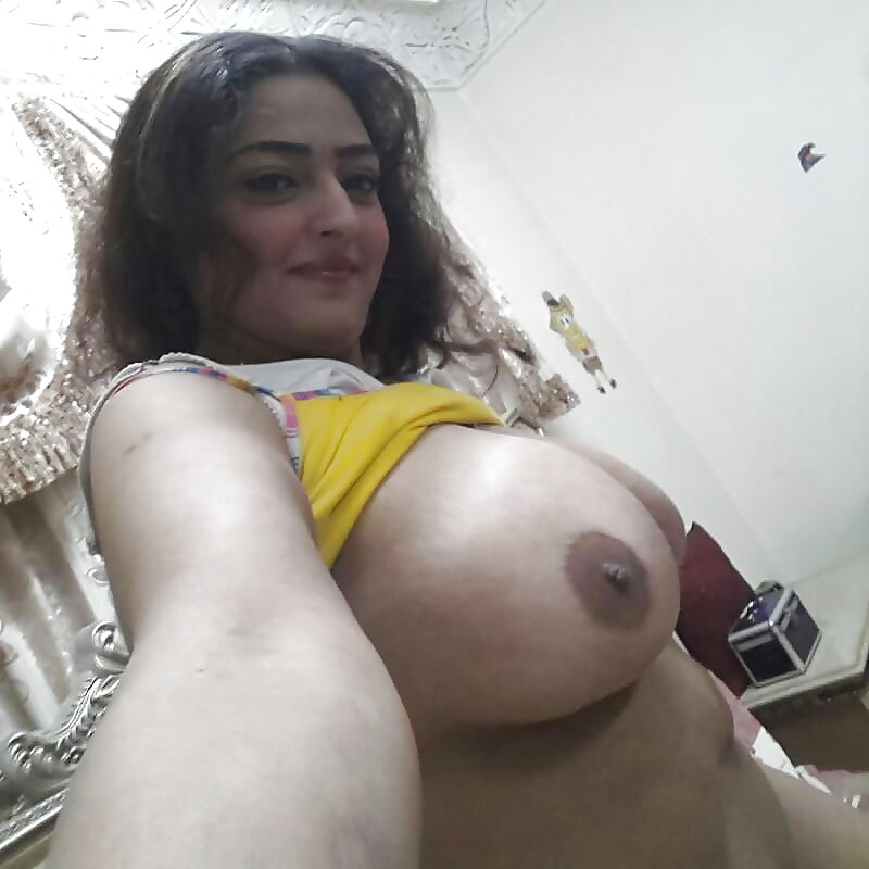 Best porn pics of girl and saudi