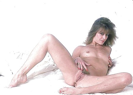 marilyn chambers in up and cumming