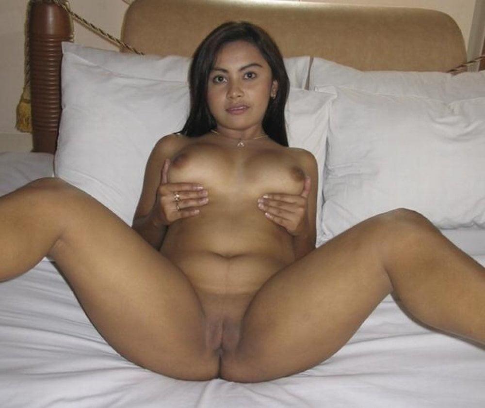 Nude girlfriend malay — img 13