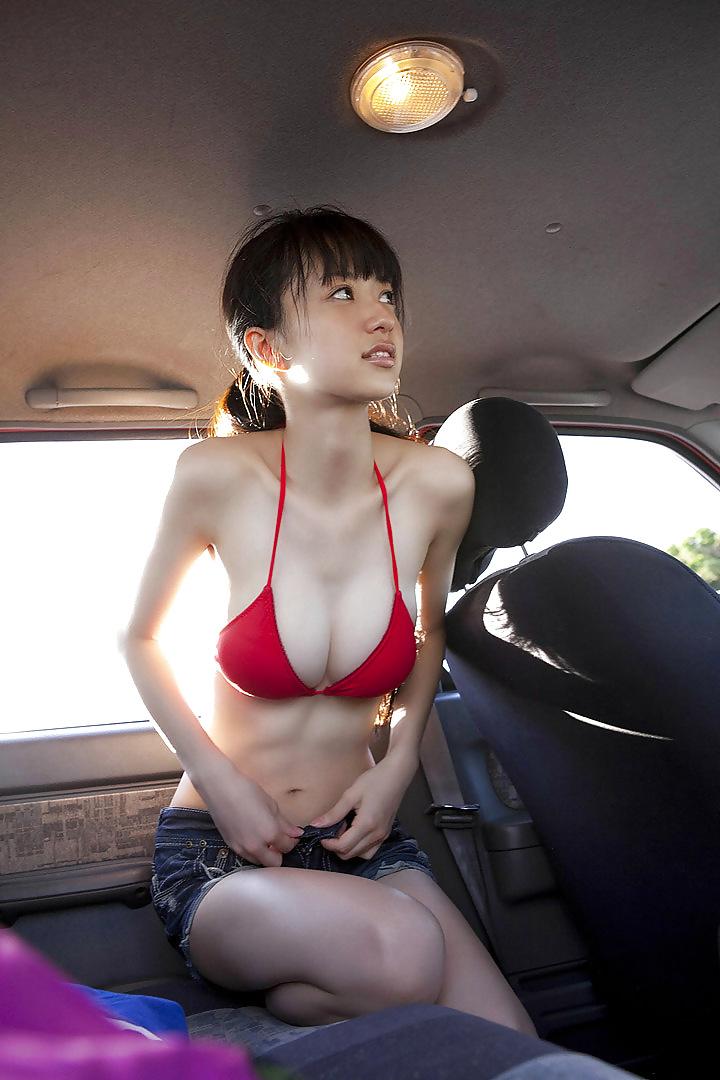 парку вьетнамки сосут подборка грудь