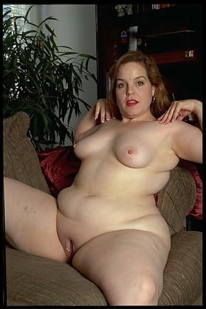 Naked bbw tiny tits Whores tube - porn