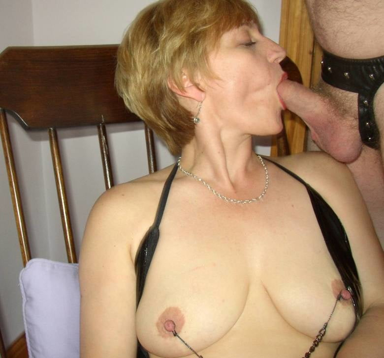Drunk girlfriends and strippers uk