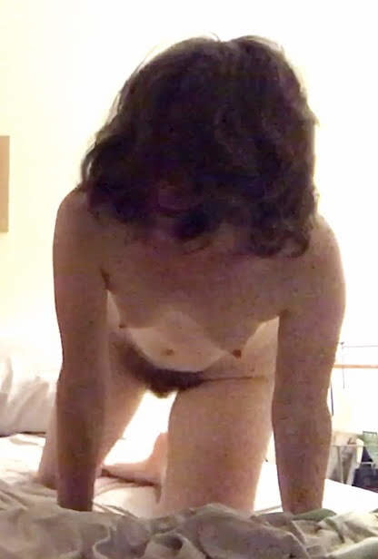 homemade amateur real porn