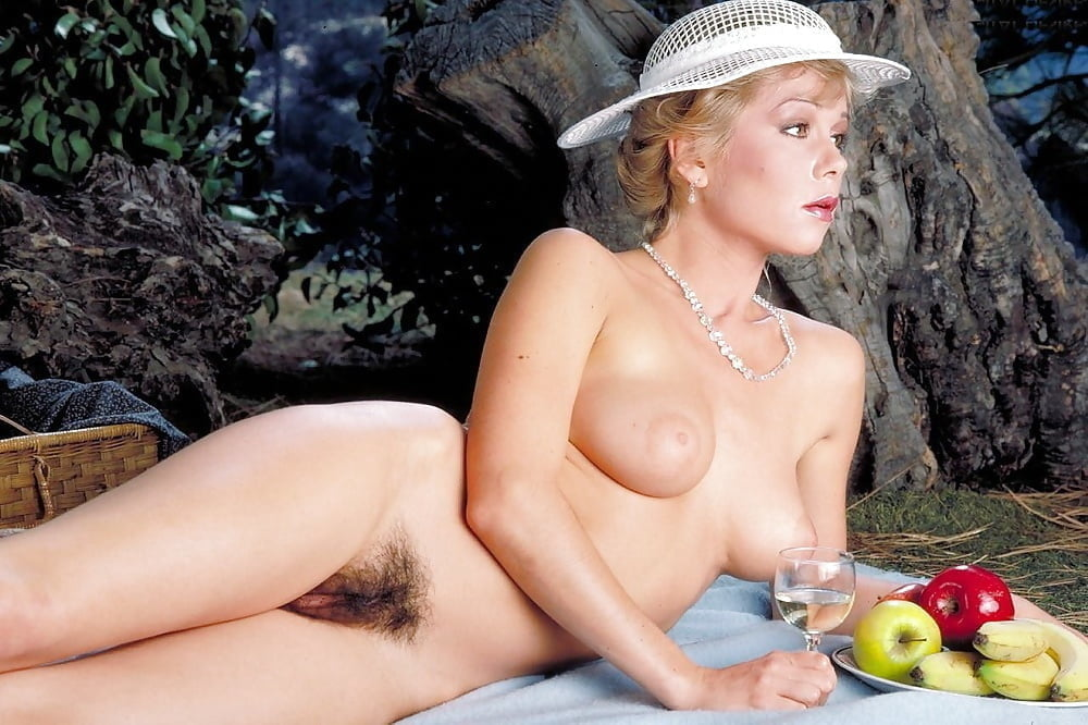 Big Tits Mix III - 94 Pics