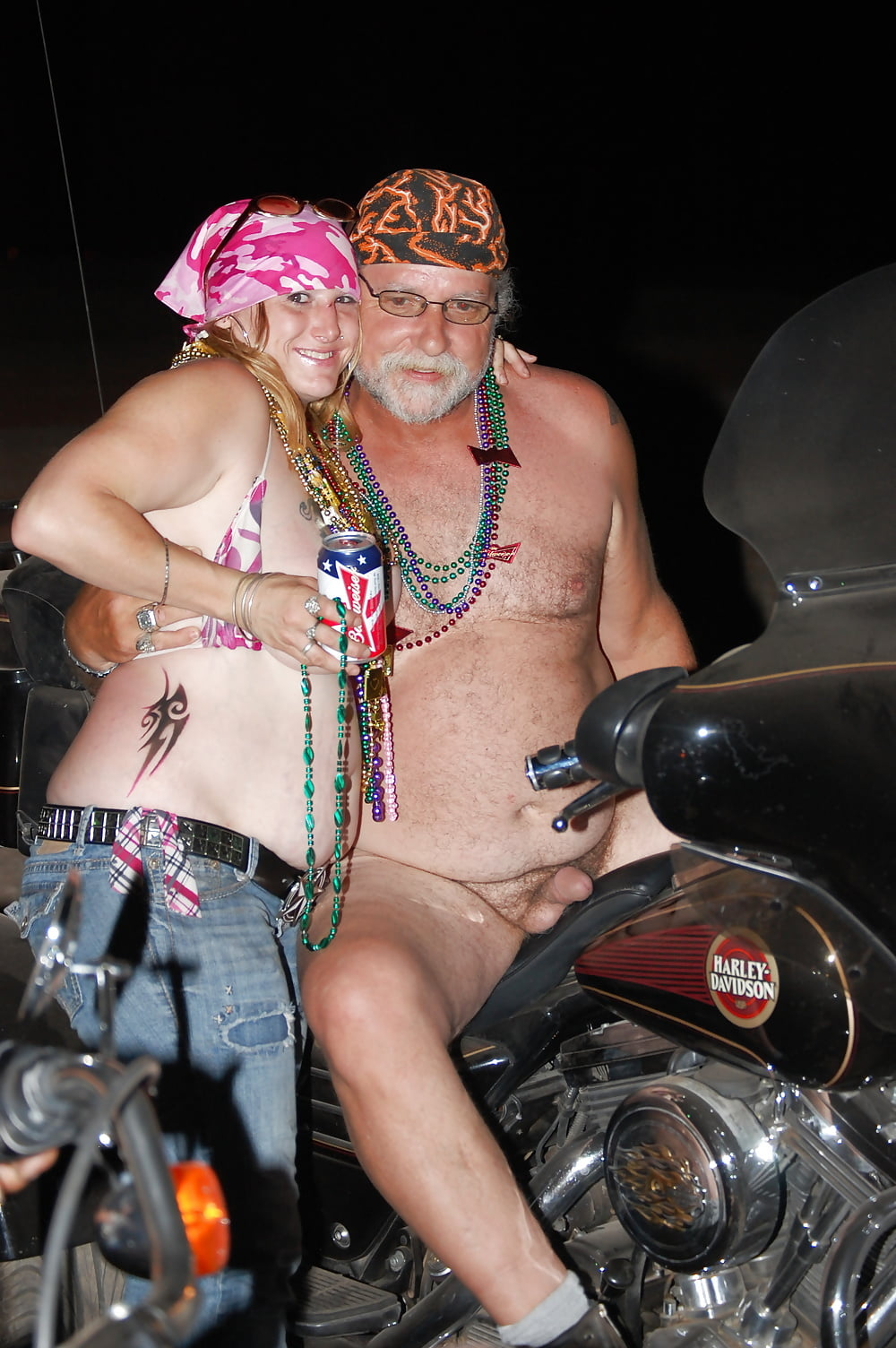 Iowa biker rally porn in most relevant
