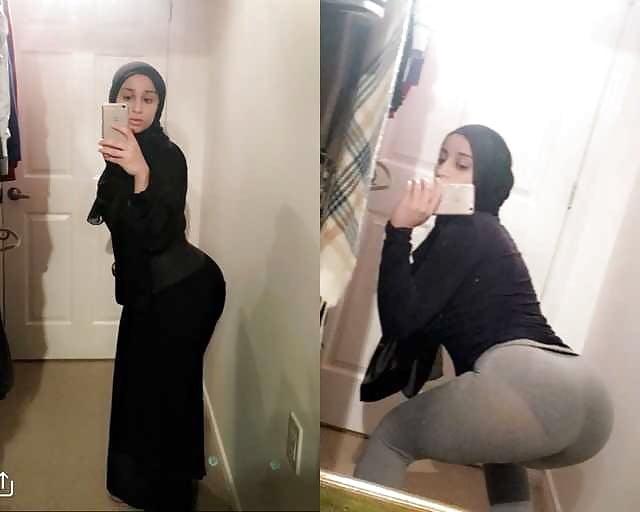 Big boob job porn tube