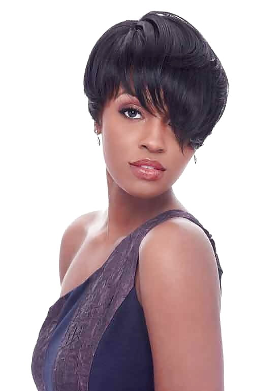 Mohawk black girl hairstyles-6188