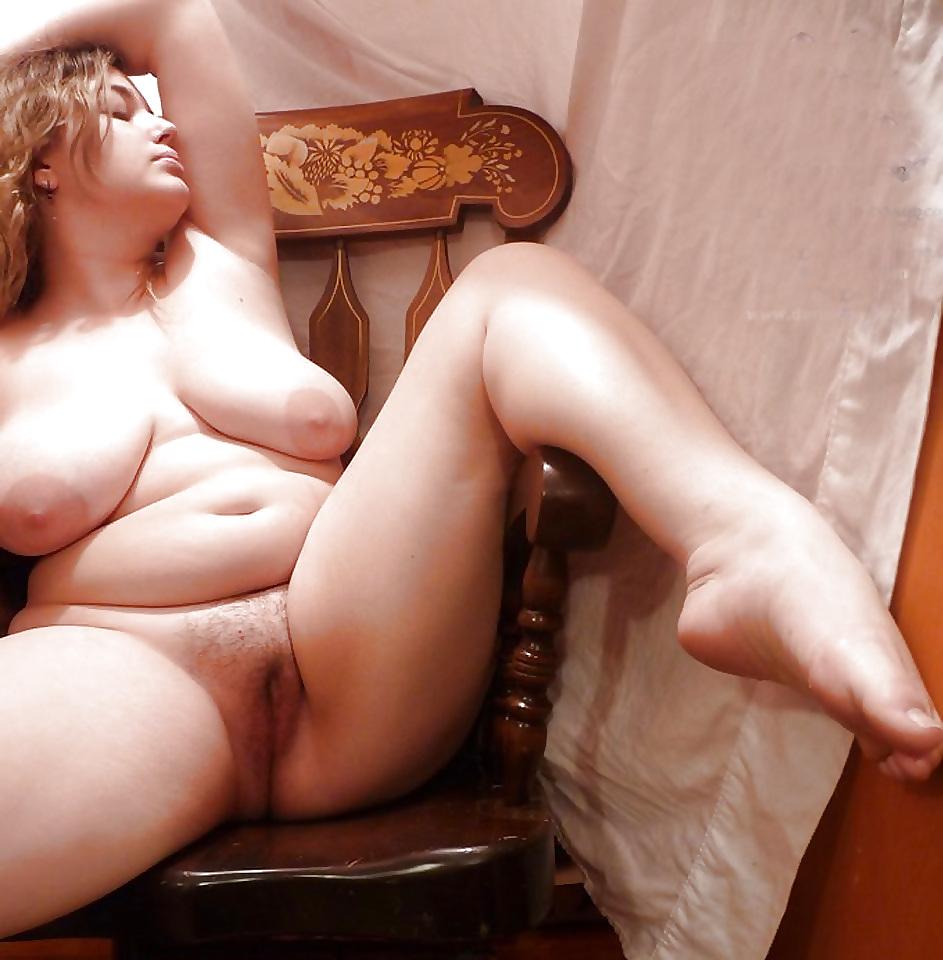 мобильное порно женщины в теле после завершения свадебной