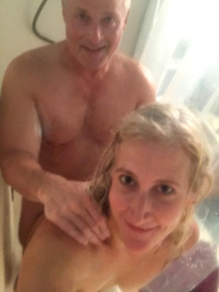 Amateur Couple Passionate Sex
