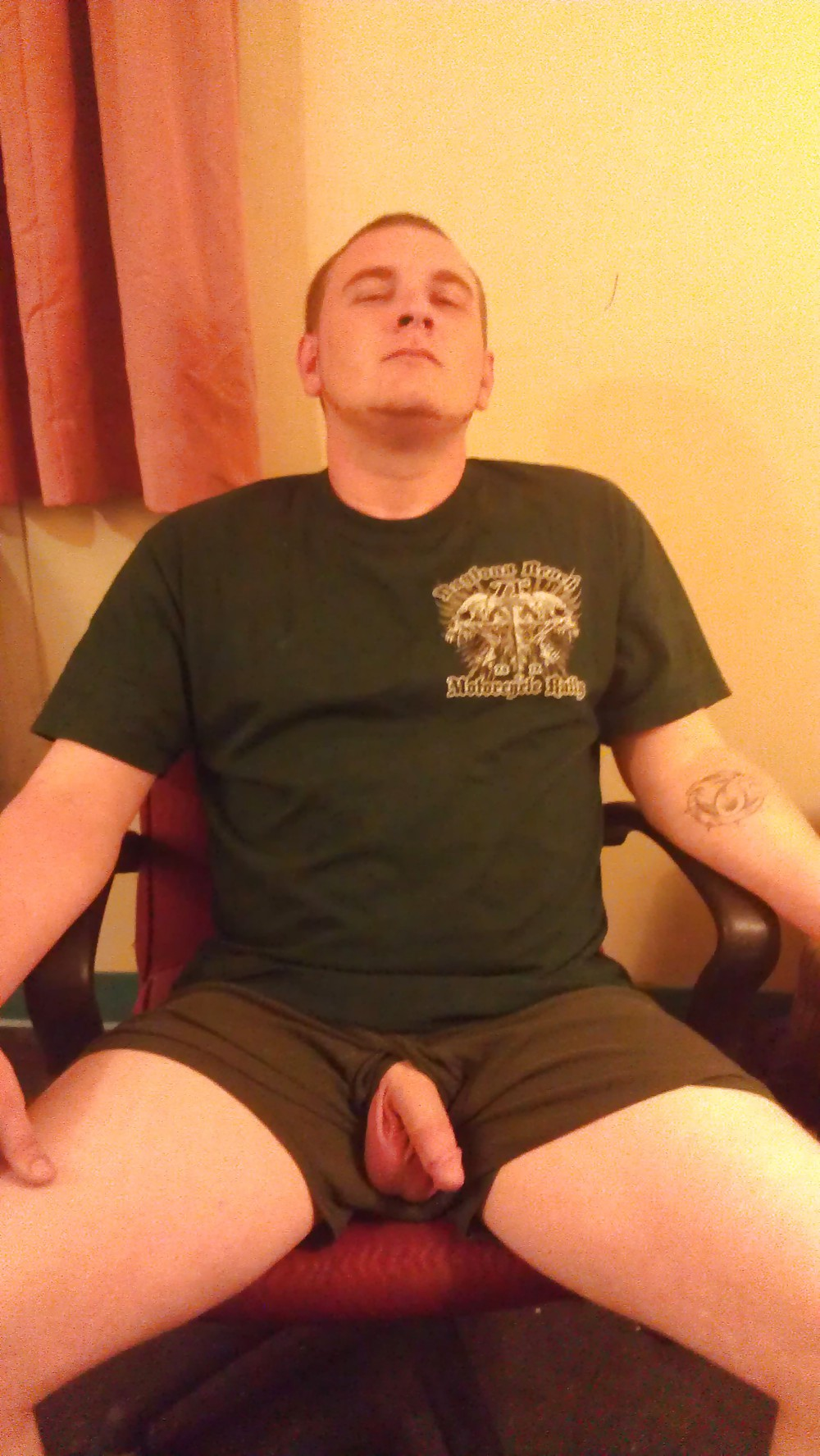 Hot bbw mobile porn-7601