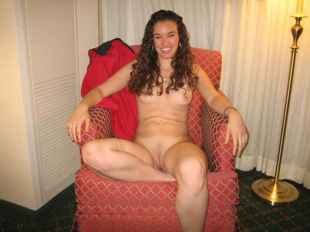 Naked blondes turkish gf nude ways have sex