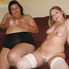 2 Thick Hotel Sluts From SmutDates.com