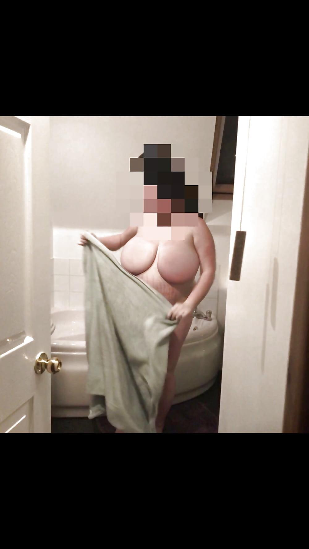 Hot naked tits pics-7918