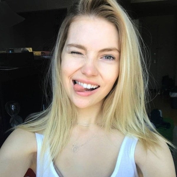 Non naked sexy sirens- 151 Pics