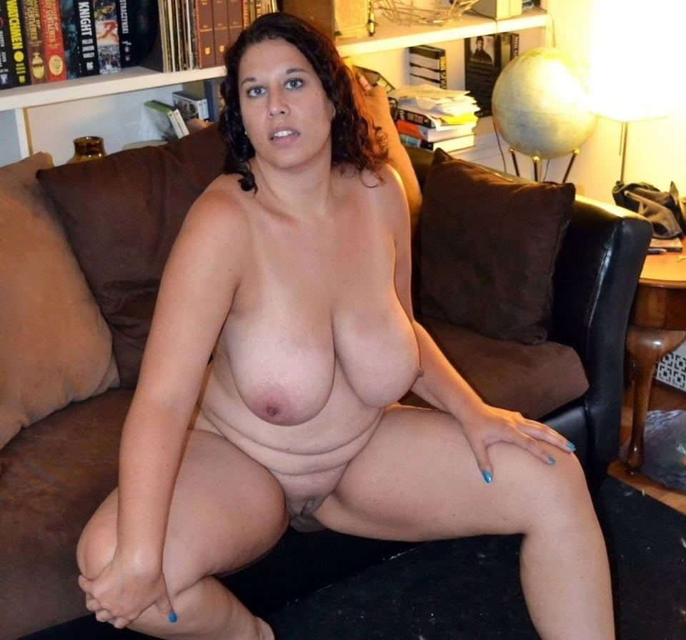 Get Amateur Milfs Saggy Tits Porno For Free