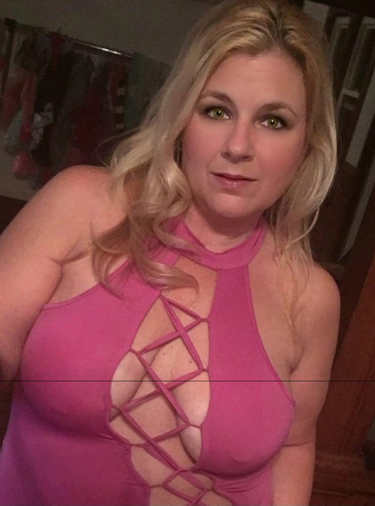 Leaked ex gf porn #1