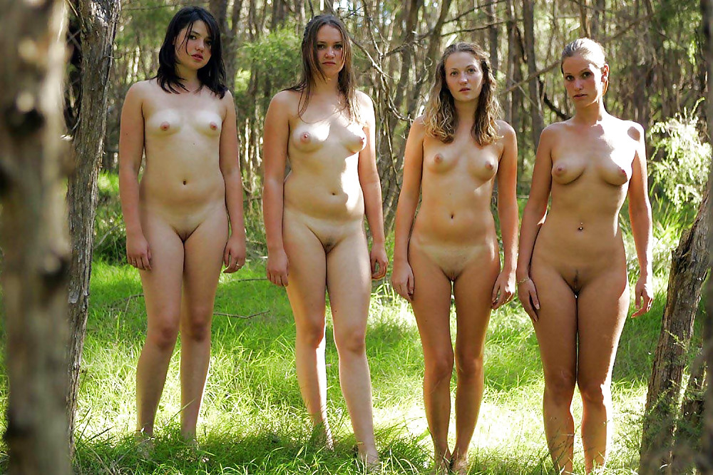minnesota-girls-nude