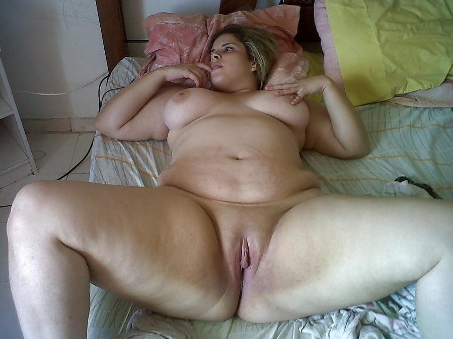 xxgifs xxx schoolgirl porn