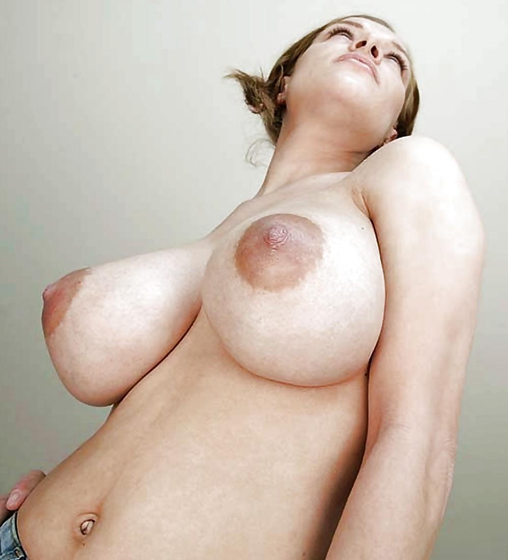 Порно тощие бабы с огромными сиськами, фото камера в пизде