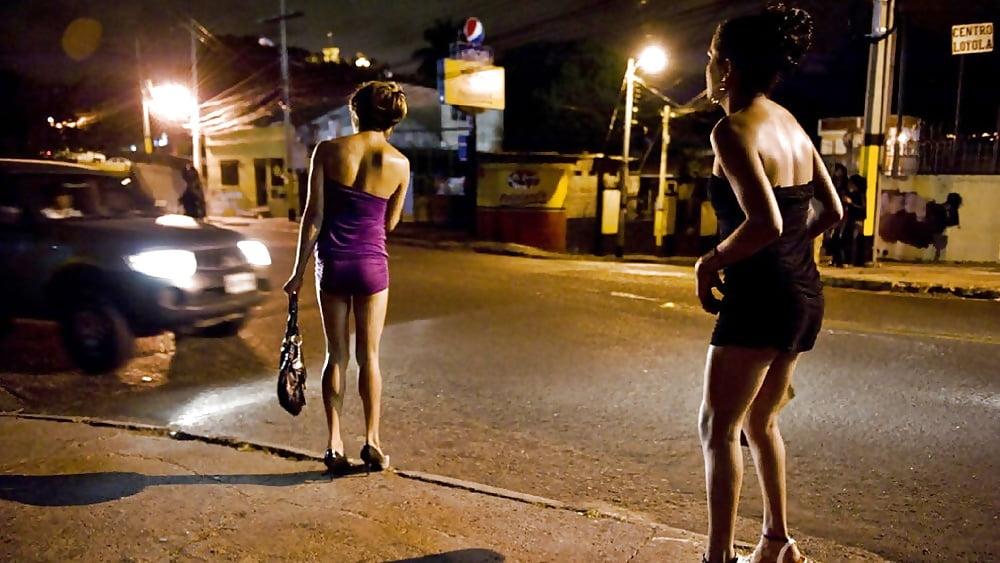 Watch castigando hija por pasar toda noche fuera casa mp4mp - 1 part 7