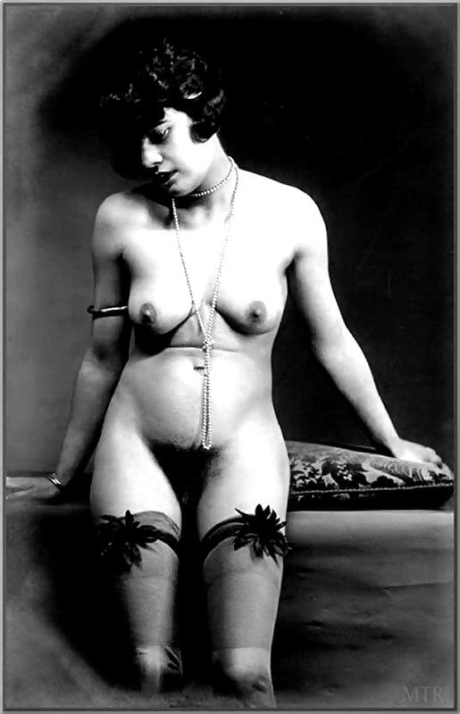 Antique nude pussy, short haired bigtitse gif porn