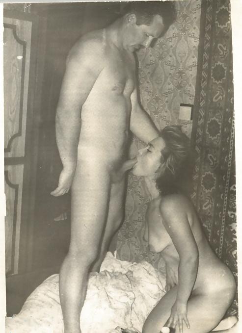 foto-sssr-lyubitelskaya-erotika-na-domu-foto-luchshie-zhopi