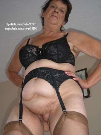 Nude Images Asian pantyhose pics