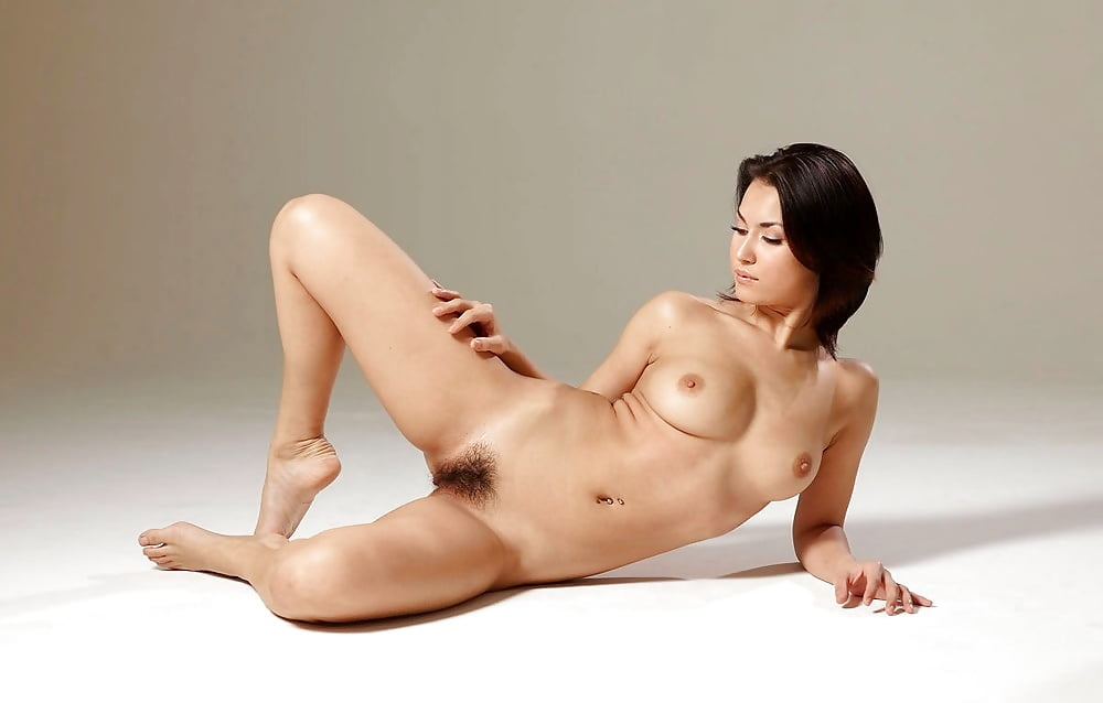asian-model-xxx-maria-hot-nude-usa-girls-fuck