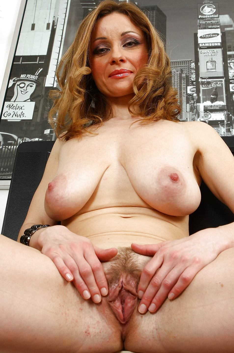 her-mothers-pussy-and-tits-funny-and-sexy-pron-pic