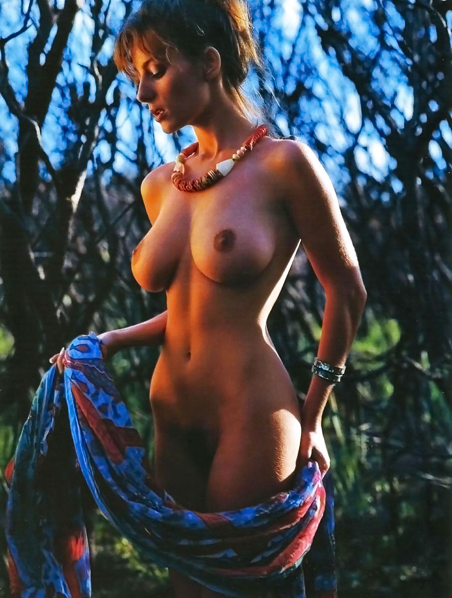 Shannon ireland boobs