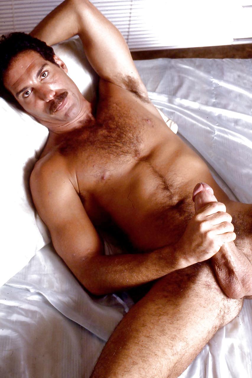 Chad Douglas Gay Mature - 40 Pics  Xhamster-6738