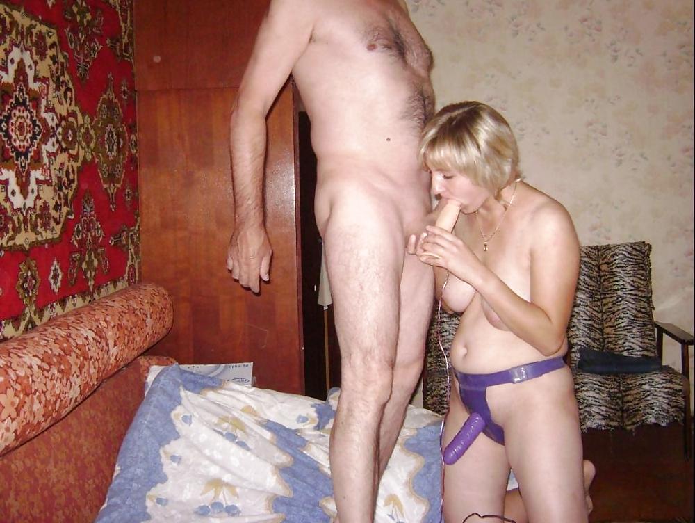 Порно светки г белицкое, самый лучший секс смотреть смотреть