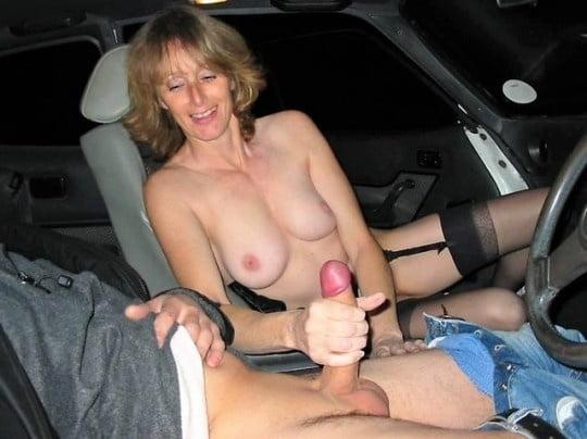 Naked pictures Stil a virgin blog