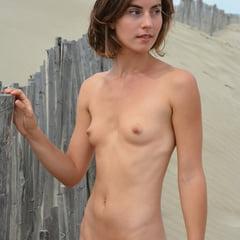 site de rencontre gratuit gay à Mantes la Jolie