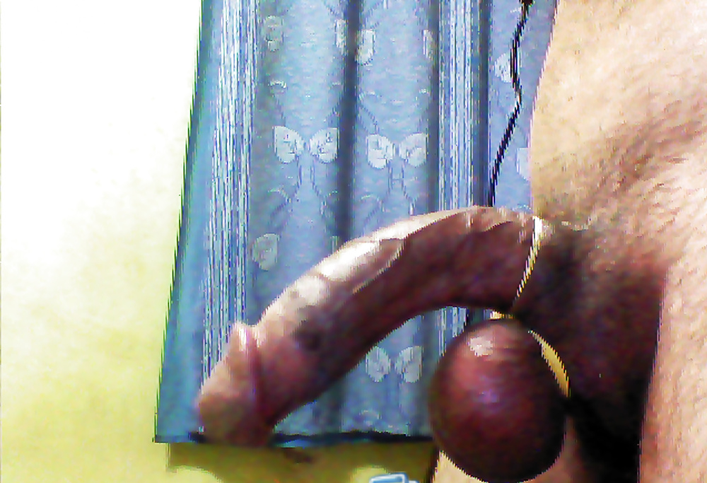 Latex sex balls for men