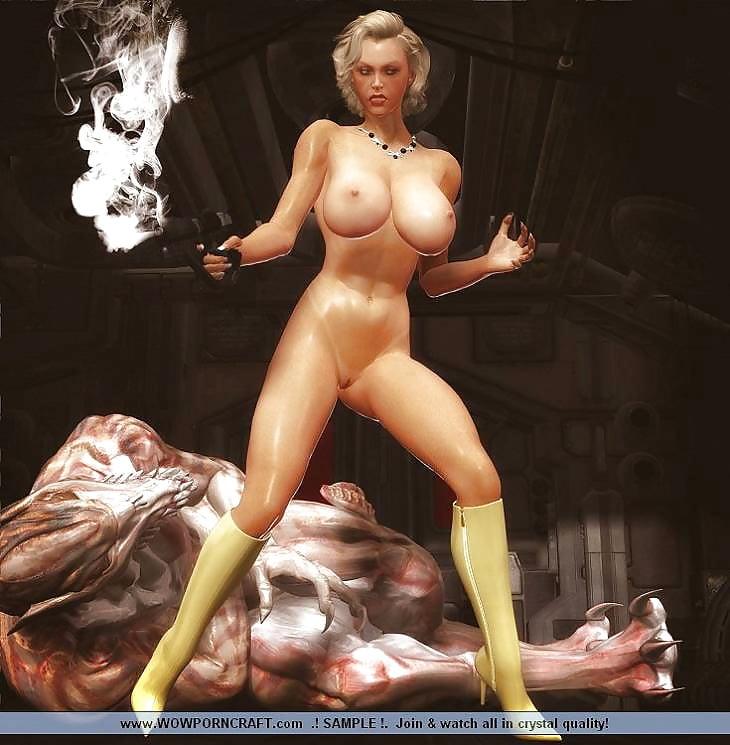 Nylon porn pictures