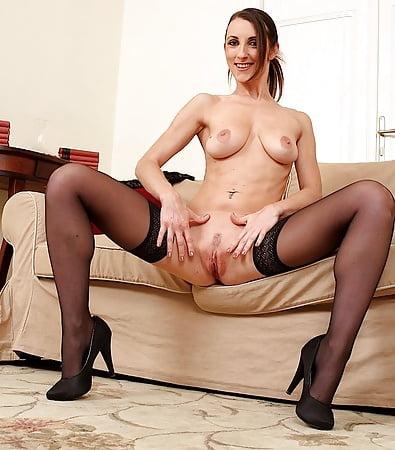 Position sex spooning