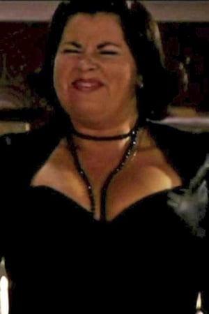 liza tarbuck gay