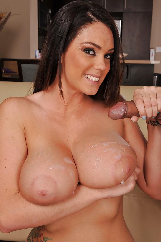 Allison taylor nude photos, sexy texas chicks nude