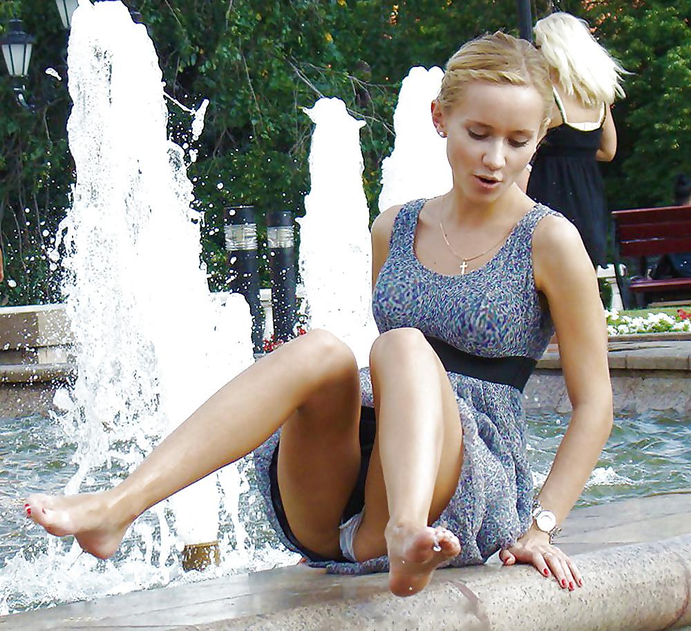 summer-upskirt-pictures-photos