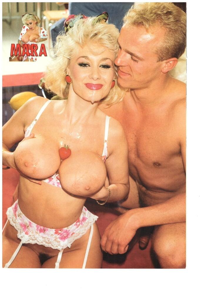 Dolly dollar free sex pics