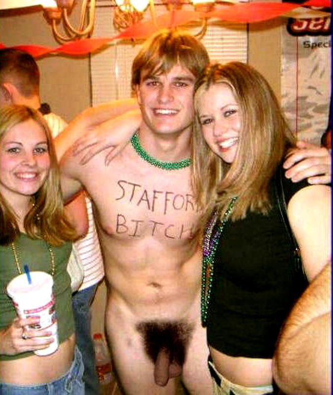 Male humiliation captions